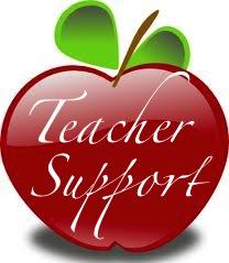 Image result for teacher support