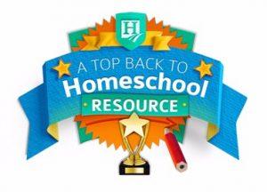 Back_to_Homeschool_Awards_Logo