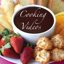 CookingVideos