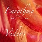 Eurythmy Videos