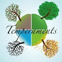 TemperamentsVideos