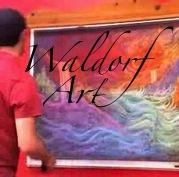 Waldorfart