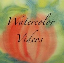 WatercolorVideos