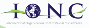IONC Logo