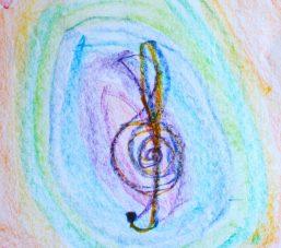 G3 Music 2