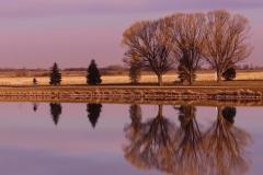 1...2....3....Bondurant-Pond-in-Winter-by-Kristie-Burns-NEW