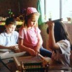 First Grade Waldorf Earthschooling Curriculum