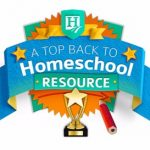 Back_to_Homeschool_Awards_Logo