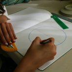 Sixth Grade Waldorf Earthschooling Curriculum