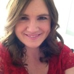 Tutoring/Consulting with Kristie Burns – 1 Hour