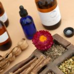 Aromatherapy Certification Course – Audit or CEU Student