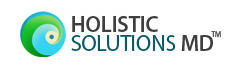 holisticsolutionsmd