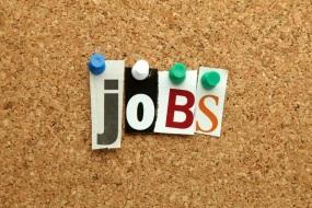 job board_0-1