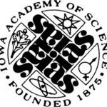 Iowa-Academy-of-Science