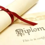 Diploma & Transcript