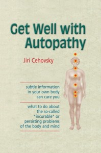 get-well-with-autopathy