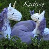 Knittingvideos