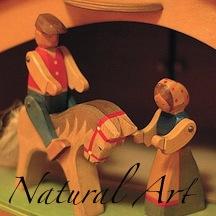 Handwork & Art