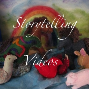 Storytelling Videos