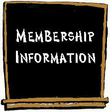 MembershipIcon