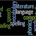 Language Arts Package