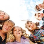 Ninth Grade Waldorf Earthschooling Curriculum