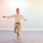 Eurythmy for Sixth Grade