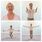 Eurythmy For Health & Well-Being