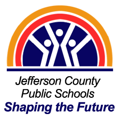Jefferson County Maupin Kentucky Uses Usjcps