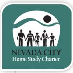 Nevada City Home Study Charter