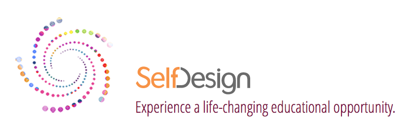 Self Design in Canada