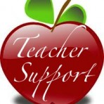 Waldorf Teacher Support Complete Package (Payment Plan)