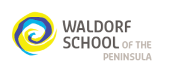 Waldorf School Peninsula