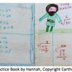 Third Grade Block Two: Farming, Grammar & Language