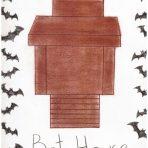 Third Grade Block Five: Housing, Volume & Space & Farming