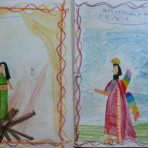 Fifth Grade Block Two: Ancient India Part II & The Ancient Indian Numbering System