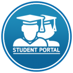 High School Student Portal Add-On for Pre-2015 Members