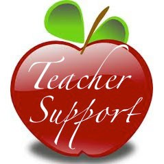 Complete Teacher Support Package