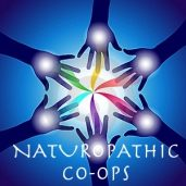 Naturopathic Co-ops