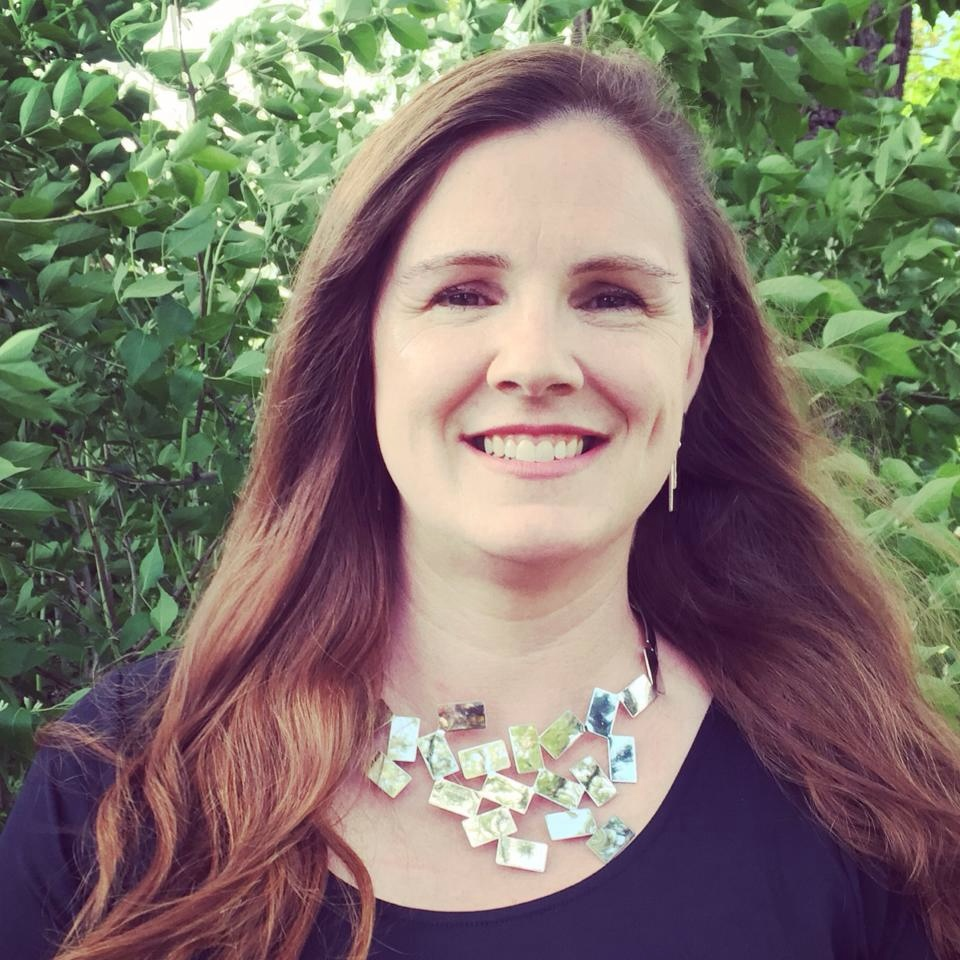 Tutoring/Consulting with Kristie Burns - 1 Hour