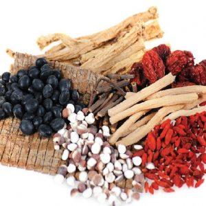 505: Herbs of the Hadith