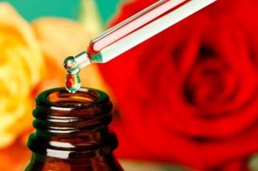 808: Aromatherapy and History of Spiritual Healing