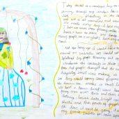 Seventh Grade History - Medieval, Renaissance, Exploration