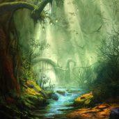 MP3 Set: Journey of Analise