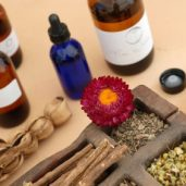 Aromatherapy Certification Course Payment Plan