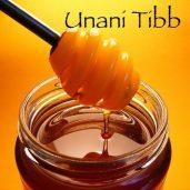 Add-on: Unani Tibb Course: SINGLE PERSON