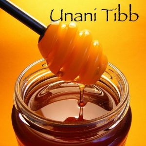 Add-on: Unani Tibb Course: SINGLE PERSON