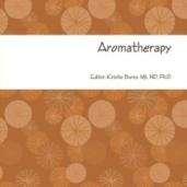 Aromatherapy Text