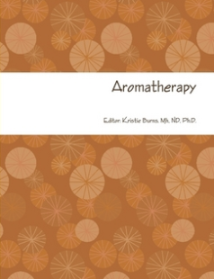 Aromatherapy Text