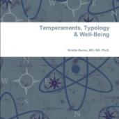 Temperament & Typology Text